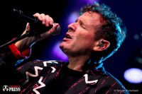 Johnny_Clegg_Final_Concert-9767