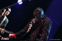 Johnny_Clegg_Final_Concert-9783
