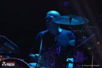 Just_Jinger_at_Johnny_Clegg_Final_Concert-9620