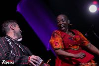 Mandisa_Dlanga_Johnny_Clegg_Final_Concert-2