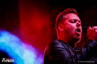 Prime_Circle_at_Johnny_Clegg_Final_Concert-9311