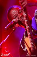 Sipho_Mchunu_at_Johnny_Clegg_Final_Concert-9363