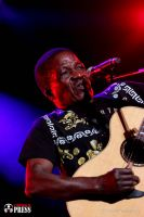 Sipho_Mchunu_at_Johnny_Clegg_Final_Concert-9385