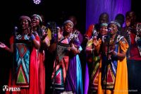 Soweto_Gospel_Choir_at_Johnny_Clegg_Final_Concert-9865