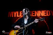 Myles_Kennedy_UP_JHB_10_March_2018-3856