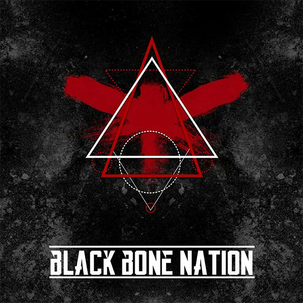 black bone nation album