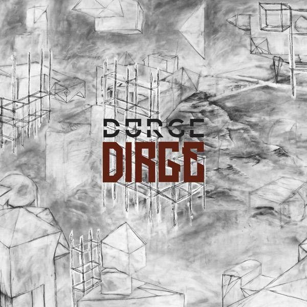 Durge EP - 'Dirge'