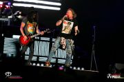Guns_N_Roses_29_Nov_2018_UPress-6625
