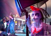 32_halloween_2018_david_devo_oosthuizen_devographic_all_rights_reserved