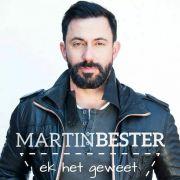 Martin_Bester