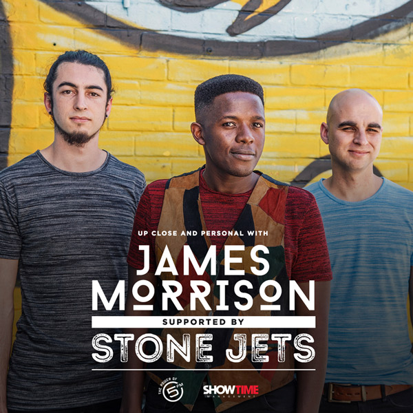 James Morrison Stone Jets Jpeg