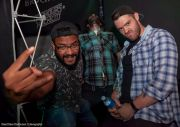 vulvodynia_mob_justice_launch_29_david_devo_oosthuizen_devographic