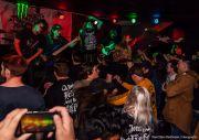 vulvodynia_mob_justice_launch_59_david_devo_oosthuizen_devographic