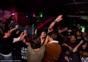 vulvodynia_mob_justice_launch_60_david_devo_oosthuizen_devographic