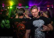 66_wacken_finals_photo_ownership_david_devo_oosthuizen_devographic