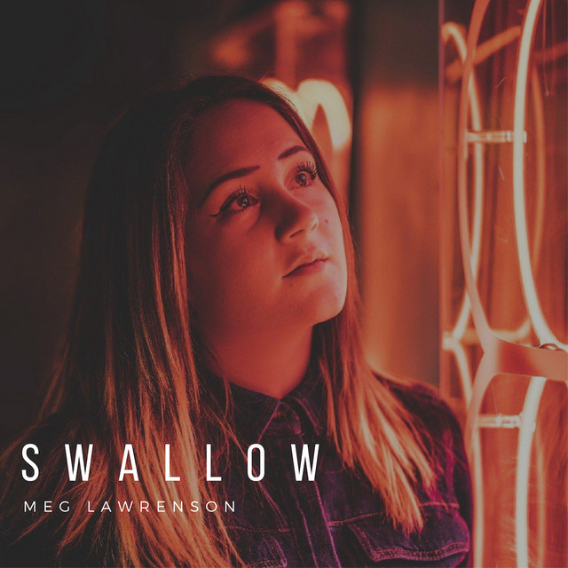 swallow ep