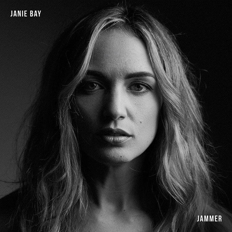 Janie Bay single image