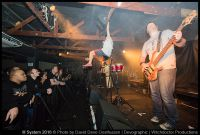 03_Ill_System_CPT_Photo_David_Devo_Oosthuien_Devographic_Witchdoctor_Productions_11_Jun_2016