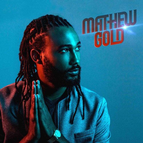 matthew gold magnetic field