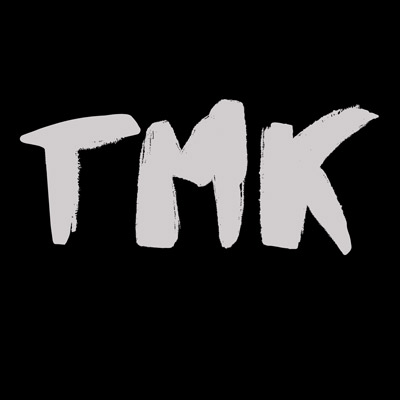 tmk album shortstraw