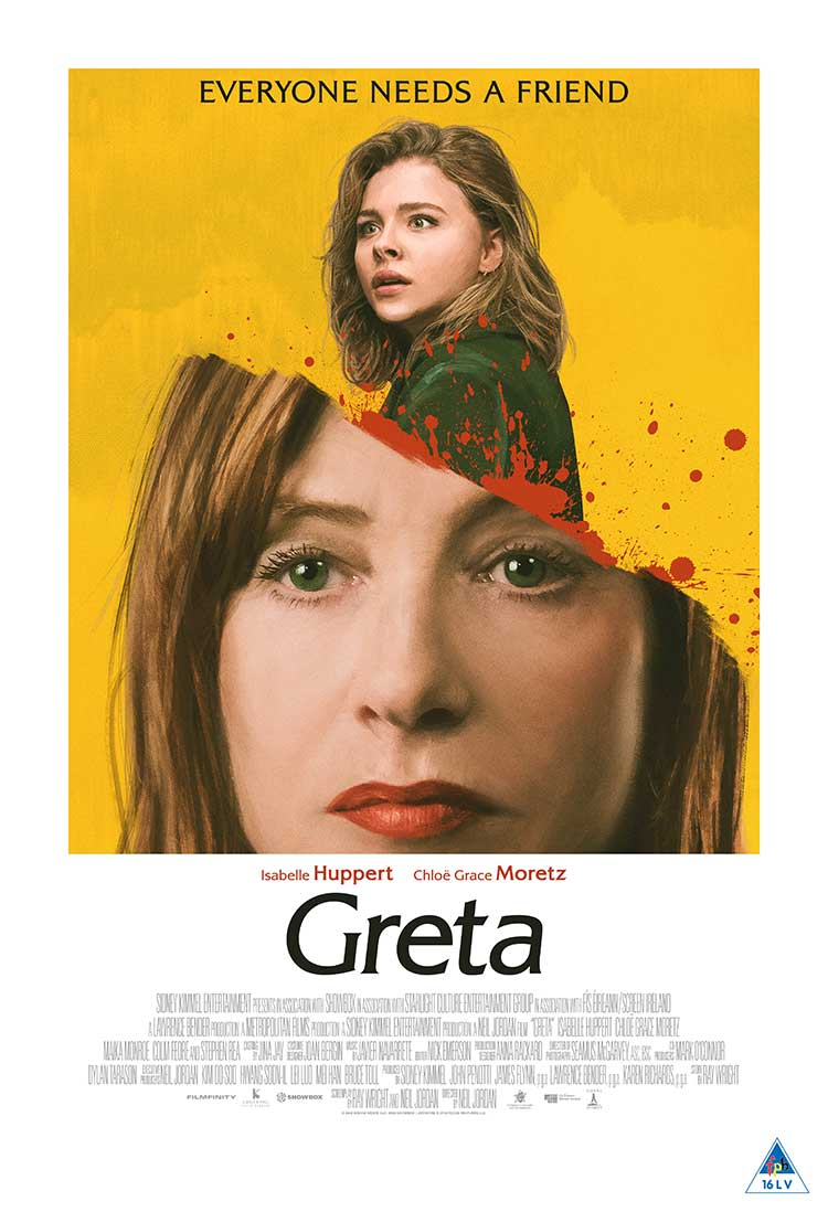 Greta Poster HR with FPB