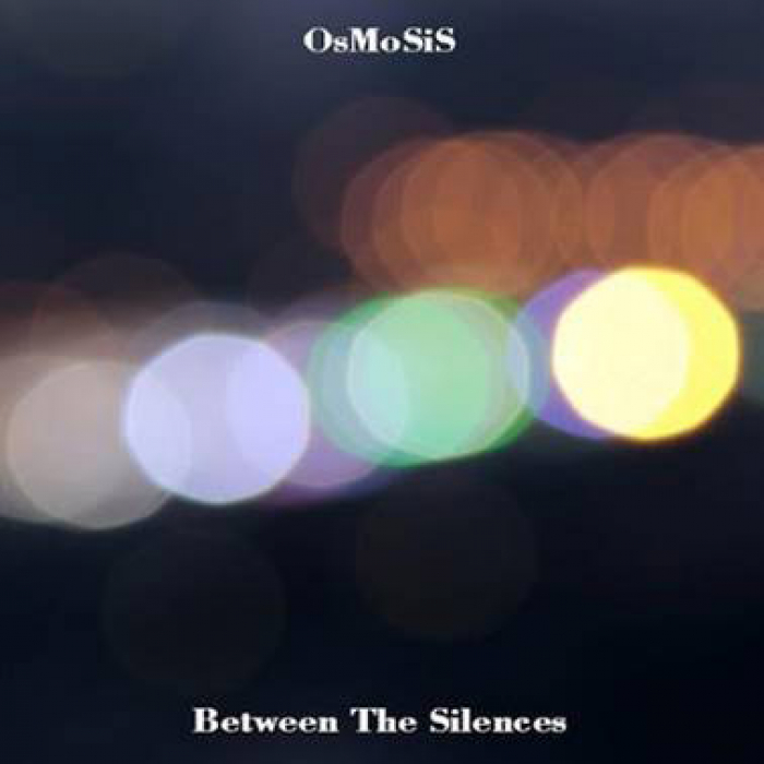 OsMoSiS Unveil Lyric Video for New Single 'Between the Silences'