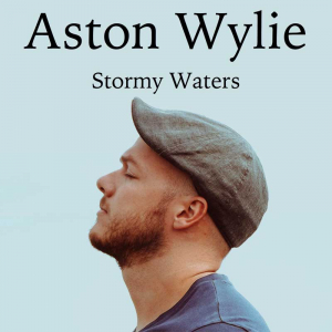 Stormy Waters is currently my favourite song to perform because it creates a special...