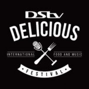 DStv Delicious International Food and Music Festival presented by Vodacom