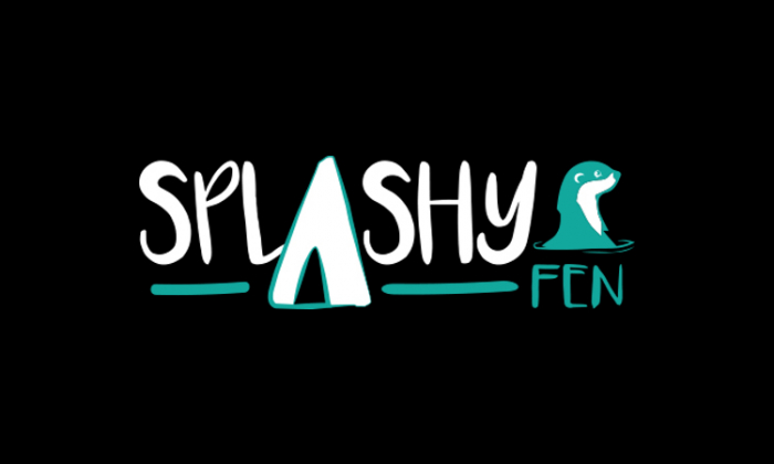 Splashy Fen 2020: Forced To Cancel