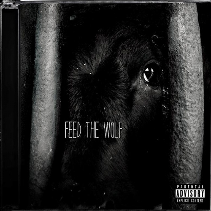 The Goulish Sounds of Feed The Wolf