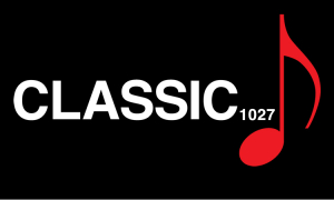 CLASSIC 1027 FM Exits Business Rescue
