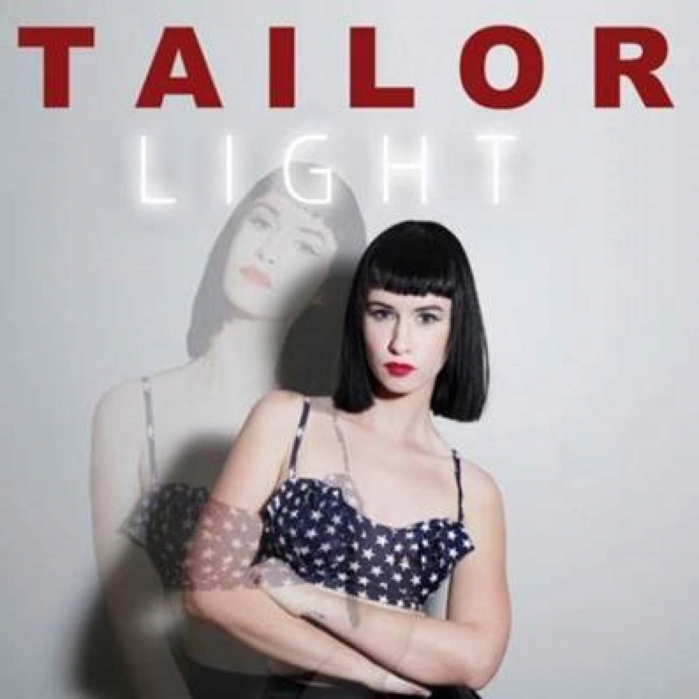 The SA Artist Spotlight Presents New Episode With #TAILOR
