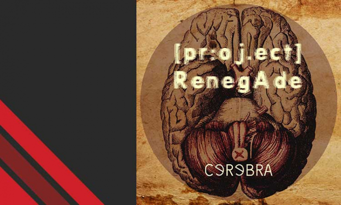 Review: Project Renegade 'Cerebra'