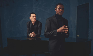 Lighthouse Family To Tour SA for the First Time in 2020