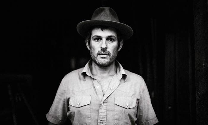Gregory Alan Isakov To Open For Passenger In SA Shows November