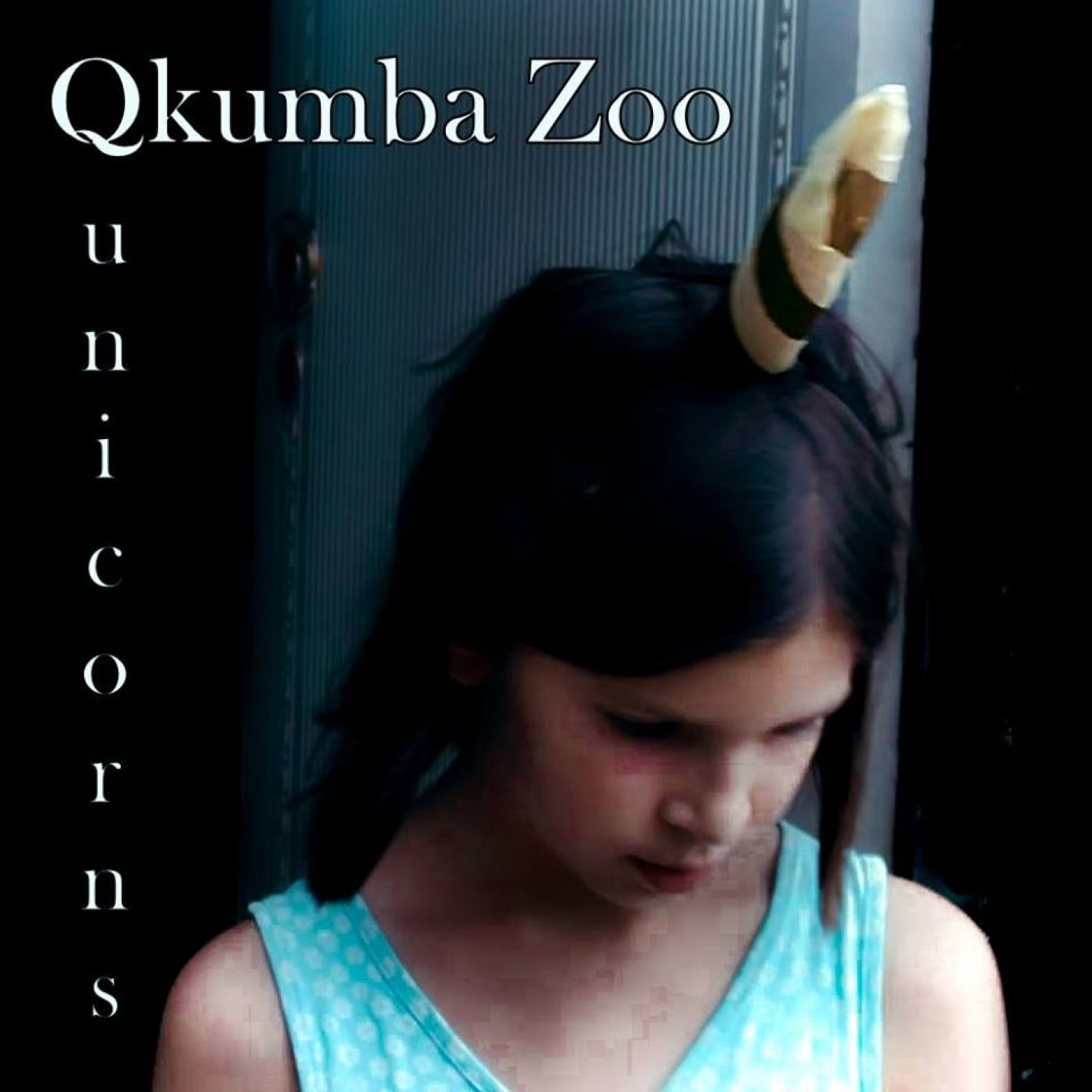 Qkumba Zoo' Release New Single 'Unicorns'