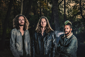 Ruff Majik Sign To Lay Bare Recordings and Announce New Album