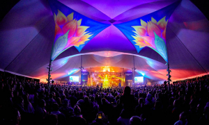 SPLASHY FEN MUSIC FESTIVAL –  GET READY FOR AN EXCITING 2020 LINE-UP