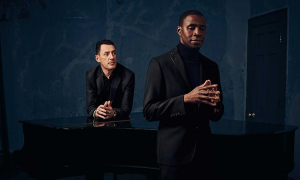 Lighthouse Family to perform all their hits at GrandWest in March 2020