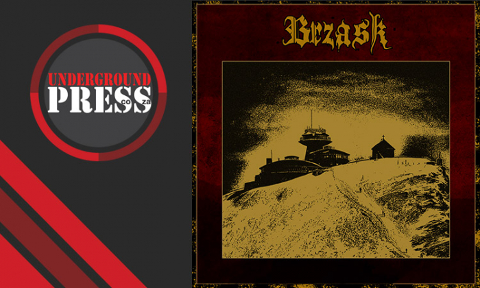 Review: BRZASK – Brzask